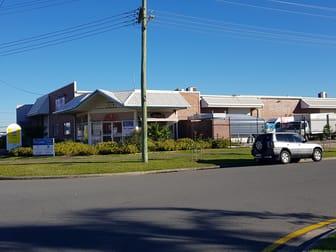 8 Textile Avenue Warana QLD 4575 - Image 3