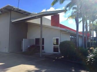 1/34 Auscan Crescent Garbutt QLD 4814 - Image 2