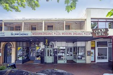 170 Hutt Street Adelaide SA 5000 - Image 1