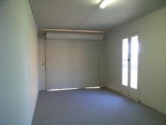 Rear 138 Macquarie Street Dubbo NSW 2830 - Image 3