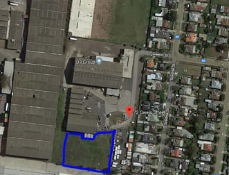 Lot 1/72 Gwelo Street Footscray VIC 3011 - Image 2
