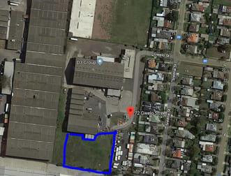Lot 2/72 Gwelo Street Footscray VIC 3011 - Image 1