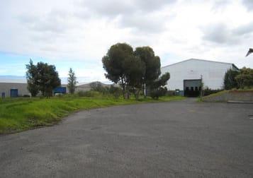 Lot 2/72 Gwelo Street Footscray VIC 3011 - Image 2
