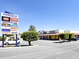 288 Corfield Street Gosnells WA 6110 - Image 3