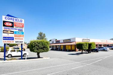 Shop 3, 9, 10 & 15/288 Corfield Street Gosnells WA 6110 - Image 2