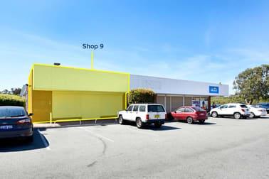 Shop 3, 9, 10 & 15/288 Corfield Street Gosnells WA 6110 - Image 3