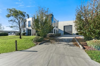 11-15 Gaine Road Dandenong South VIC 3175 - Image 3