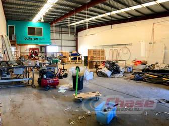 4/10 Ingleston Road Tingalpa QLD 4173 - Image 3