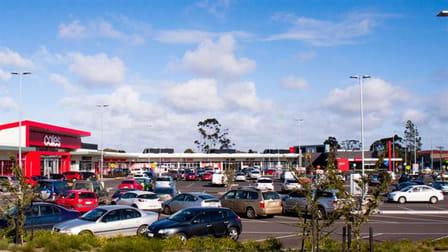 Cnr Station Lake Road & The Centre Way Lara VIC 3212 - Image 2