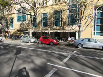Millers Point NSW 2000 - Image 3