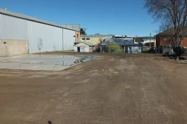 19A (Yard) Upfold Street Bathurst NSW 2795 - Image 2