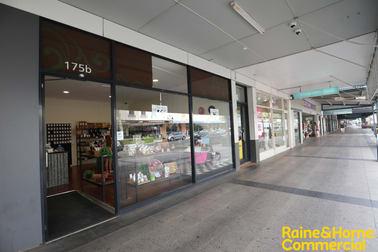 175b Baylis Street Wagga Wagga NSW 2650 - Image 1