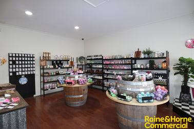 175b Baylis Street Wagga Wagga NSW 2650 - Image 3