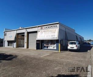 Unit  2/10 Boron Street Sumner QLD 4074 - Image 1