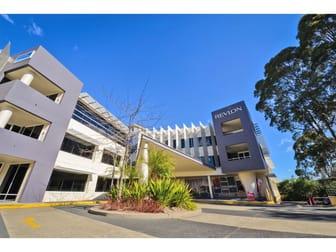 10A-12 Julius Avenue North Ryde NSW 2113 - Image 1
