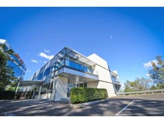 10A-12 Julius Avenue North Ryde NSW 2113 - Image 3