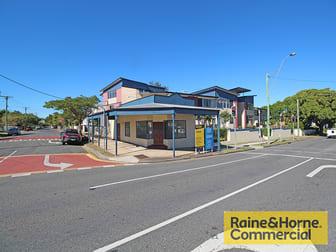 115 Nudgee Road Hamilton QLD 4007 - Image 1