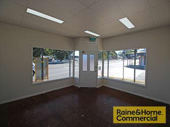 115 Nudgee Road Hamilton QLD 4007 - Image 2