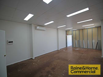 115 Nudgee Road Hamilton QLD 4007 - Image 3