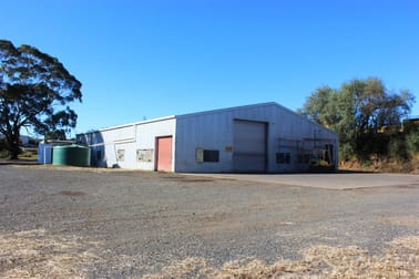 20 Kimberley Court Torrington QLD 4350 - Image 2