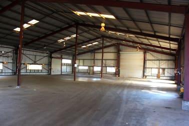 20 Kimberley Court Torrington QLD 4350 - Image 3