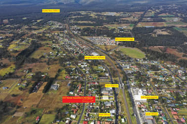 217 Great Southern Road Bargo NSW 2574 - Image 1