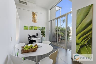 82 Arthur Street Fortitude Valley QLD 4006 - Image 2
