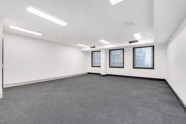 Suite 1102/276 Pitt Street Sydney NSW 2000 - Image 1