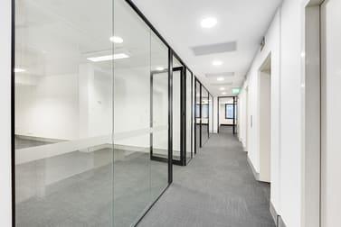 Suite 1102/276 Pitt Street Sydney NSW 2000 - Image 3