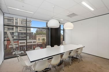 203/120 Bay Street Port Melbourne VIC 3207 - Image 3
