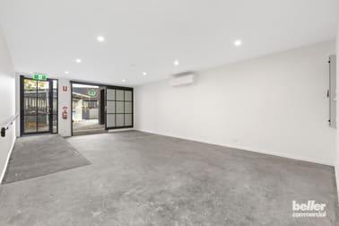 177 High Street Kew VIC 3101 - Image 2