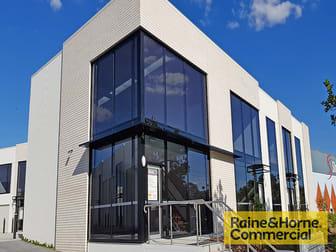 4/37 McDonald Road Windsor QLD 4030 - Image 1