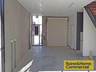 4/37 McDonald Road Windsor QLD 4030 - Image 2