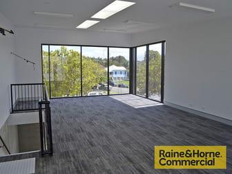 4/37 McDonald Road Windsor QLD 4030 - Image 3