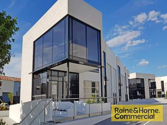 27/37 McDonald Road Windsor QLD 4030 - Image 1