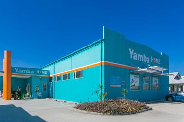 20 Treelands Drive Yamba NSW 2464 - Image 3