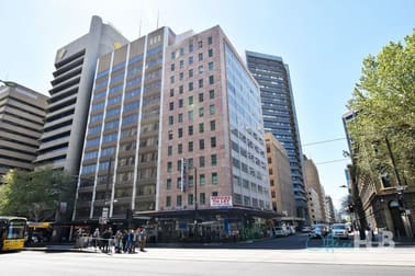 08/118 King William Street Adelaide SA 5000 - Image 1