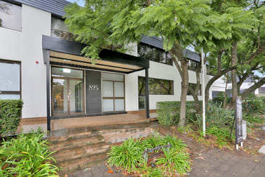 9/895 Pacific  Highway Pymble NSW 2073 - Image 1