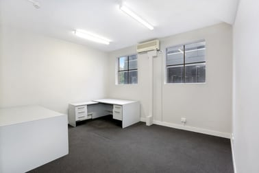 9/895 Pacific  Highway Pymble NSW 2073 - Image 2