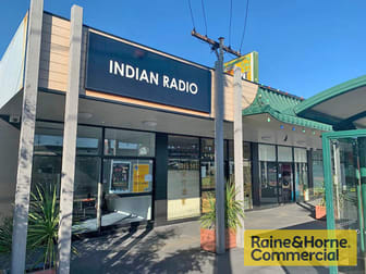 4/2281 Sandgate Road Boondall QLD 4034 - Image 2