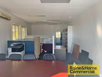 4/2281 Sandgate Road Boondall QLD 4034 - Image 3