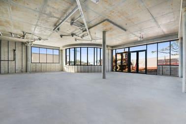 98 Burnett Street Buderim QLD 4556 - Image 1