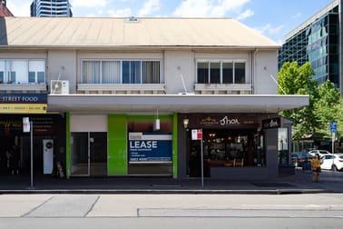 Shop 2/52 George Street Parramatta NSW 2150 - Image 3