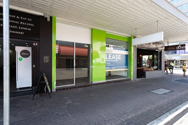 Shop 2/52 George Street Parramatta NSW 2150 - Image 1