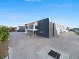 272 Lavarack Avenue Pinkenba QLD 4008 - Image 1