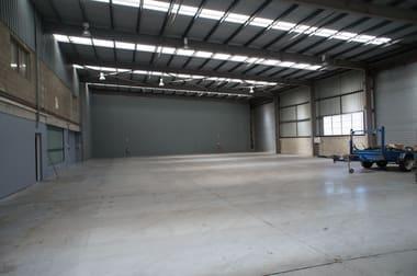 272 Lavarack Avenue Pinkenba QLD 4008 - Image 2