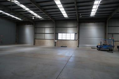 272 Lavarack Avenue Pinkenba QLD 4008 - Image 3