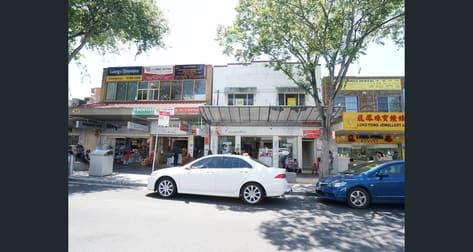 45 John Street Cabramatta NSW 2166 - Image 1