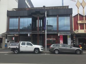 2/37 Queen Street Auburn NSW 2144 - Image 1