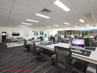 32 Central Coast Highway West Gosford NSW 2250 - Image 2